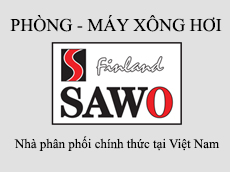 sawo-partner