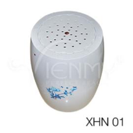 ghe-xong-hoi-vung-kin-hong-ngoai-xhn01-02