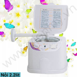 homespa-ig170-2