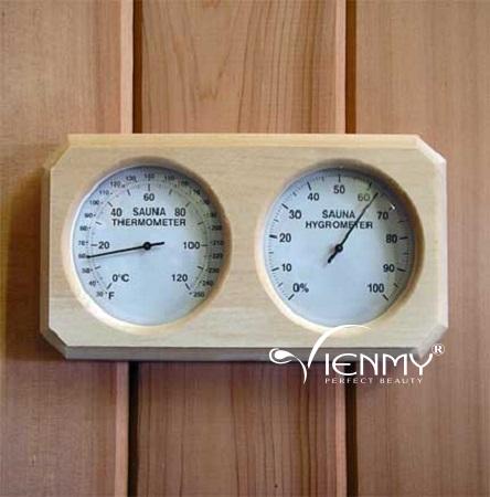 sauna-dual-thermometer-hygrometer-01