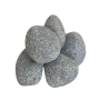 soap-stone-sauna-3