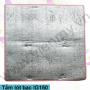 tu-xong-hoi-ca-nhan-homespa-ig-150-04
