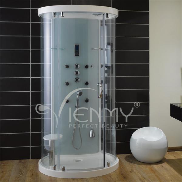 aqua-glass-one-piece-shower-stall