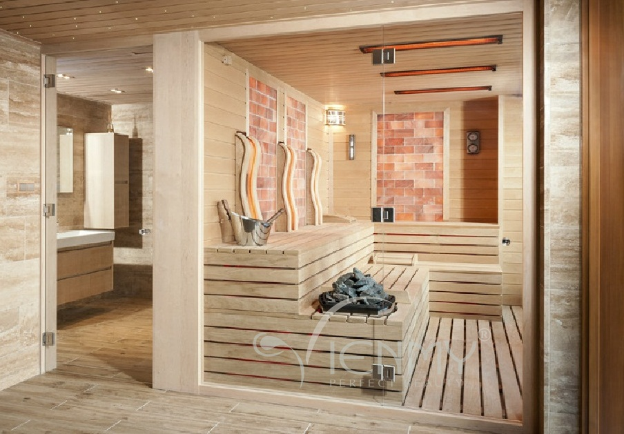isauna_sauna_wellness_catalog_new_2015_en