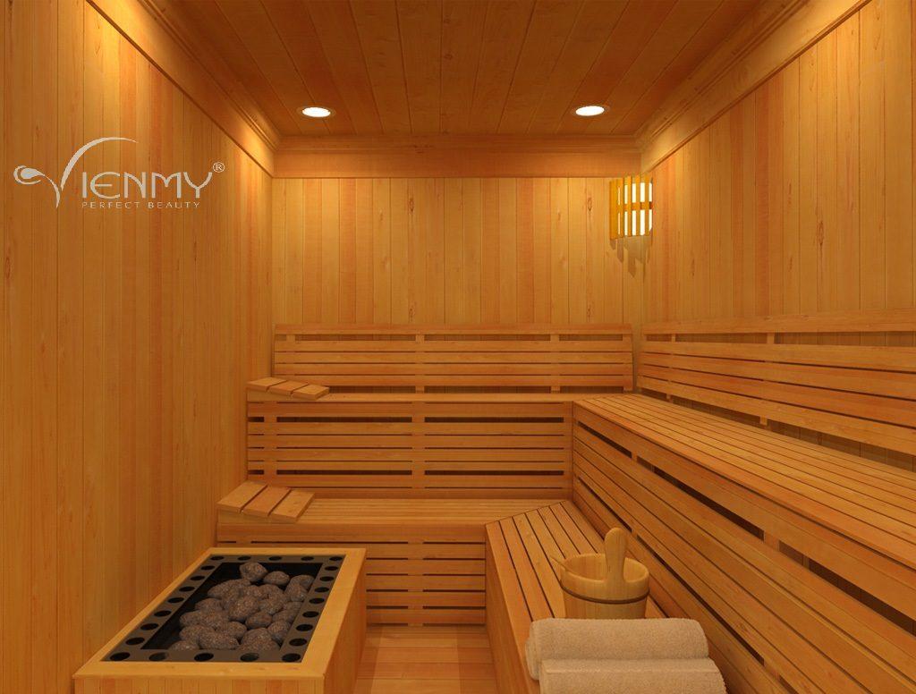 sauna-desgin-5
