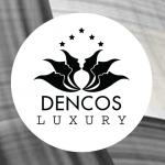 tham-my-vien-dencos-icon-23128