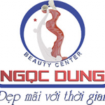 tham-my-vien-ngoc-dung-icon-49226