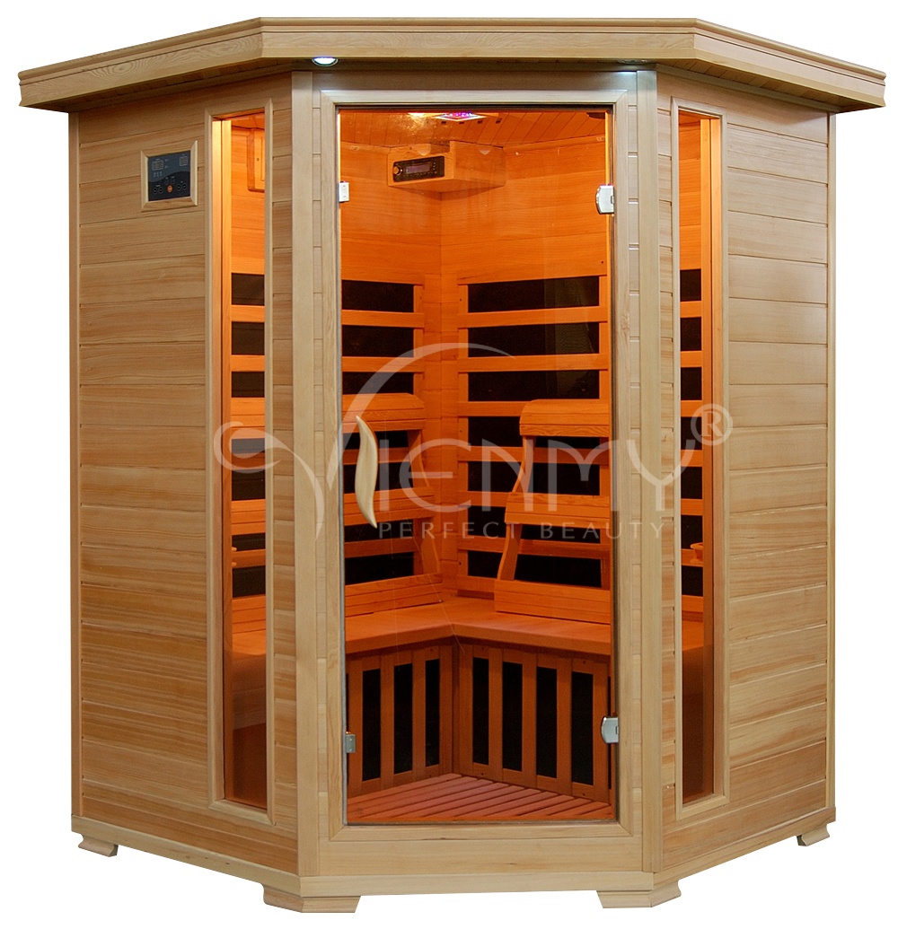 3-person-far-infrared-sauna-with-carbon-heaters-19