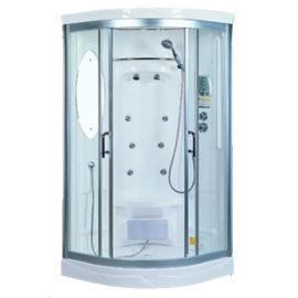 phòng tắm xông hơi nước AT-D9090