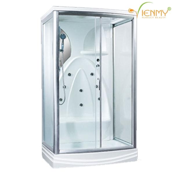 phòng xông hơi khô AT-D8213-1